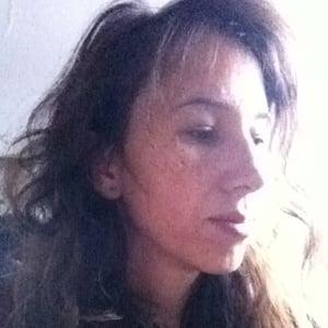 Shona Hamilton (associate film-maker)