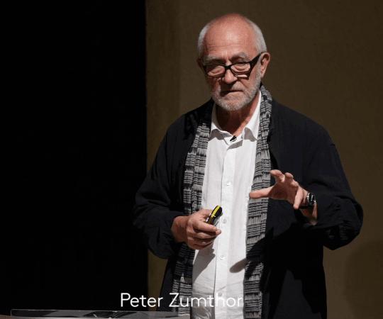 Frieze Art & Architecture Conference 2016